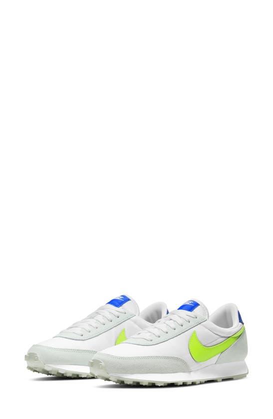 Nike Suedes DAYBREAK SNEAKER