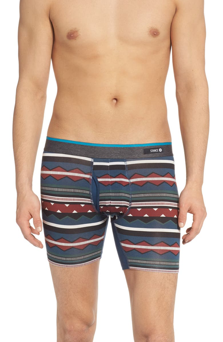 STANCE After Hours Boxer Briefs, Main, color, 410