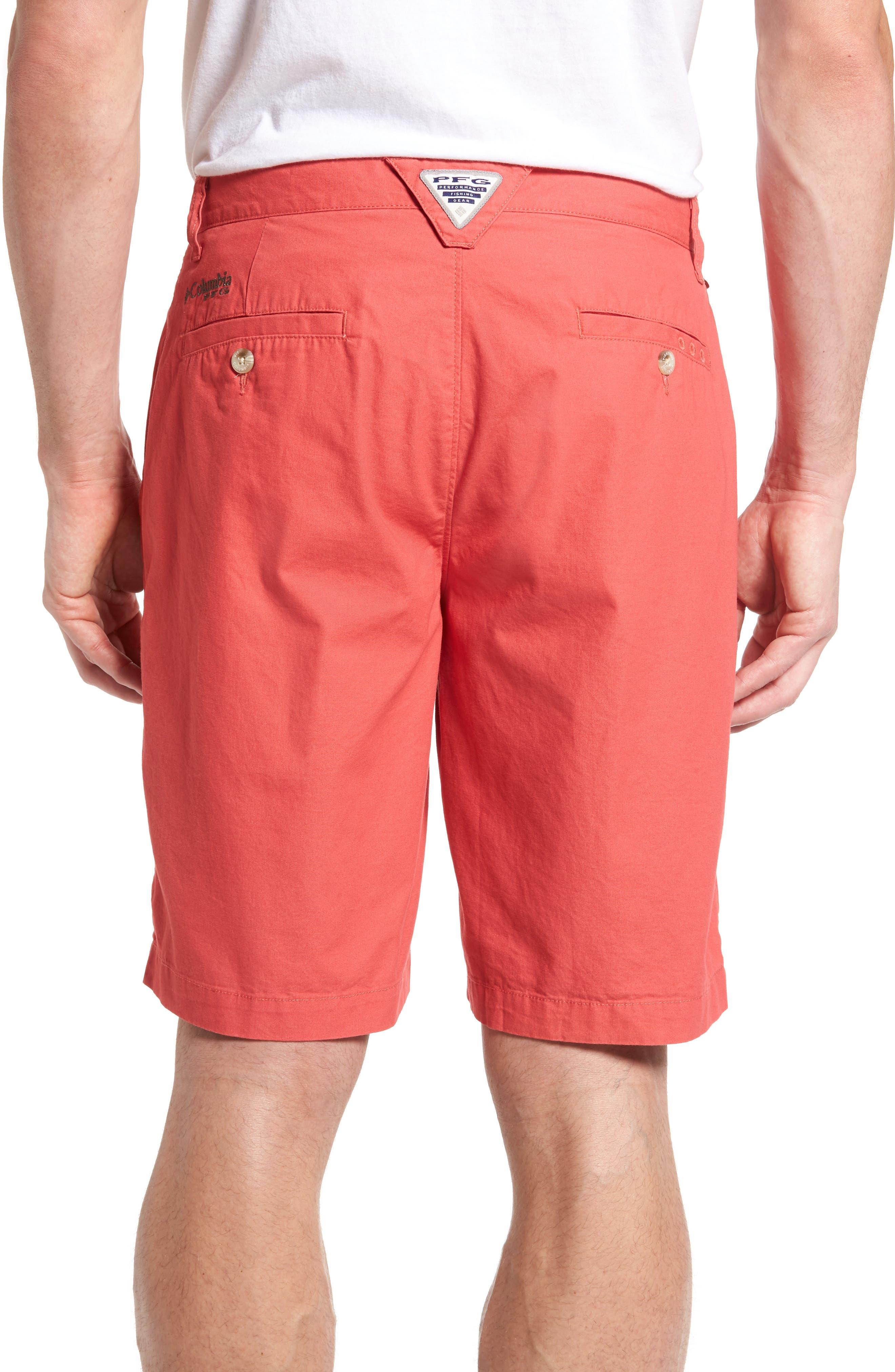 ,                             PFG Bonehead II Shorts,                             Alternate thumbnail 13, color,                             645