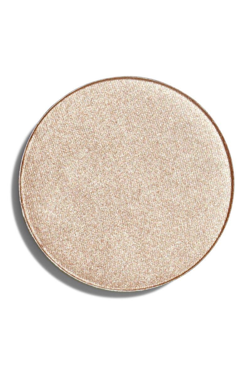 CHANTECAILLE Shine Eye Shade Refill, Main, color, PYRITE