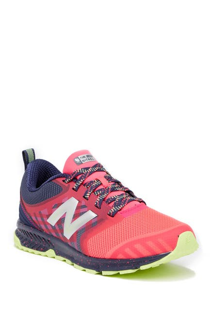 Image of New Balance Total Kids' Sneaker - Wide Width Available