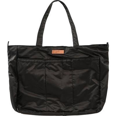 Ju-Ju-Be Super Be Diaper Bag -