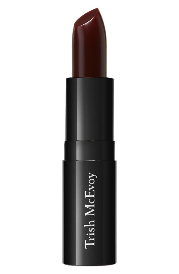 Trish Mcevoy MULBERRY LIP COLOR - MULBERRY