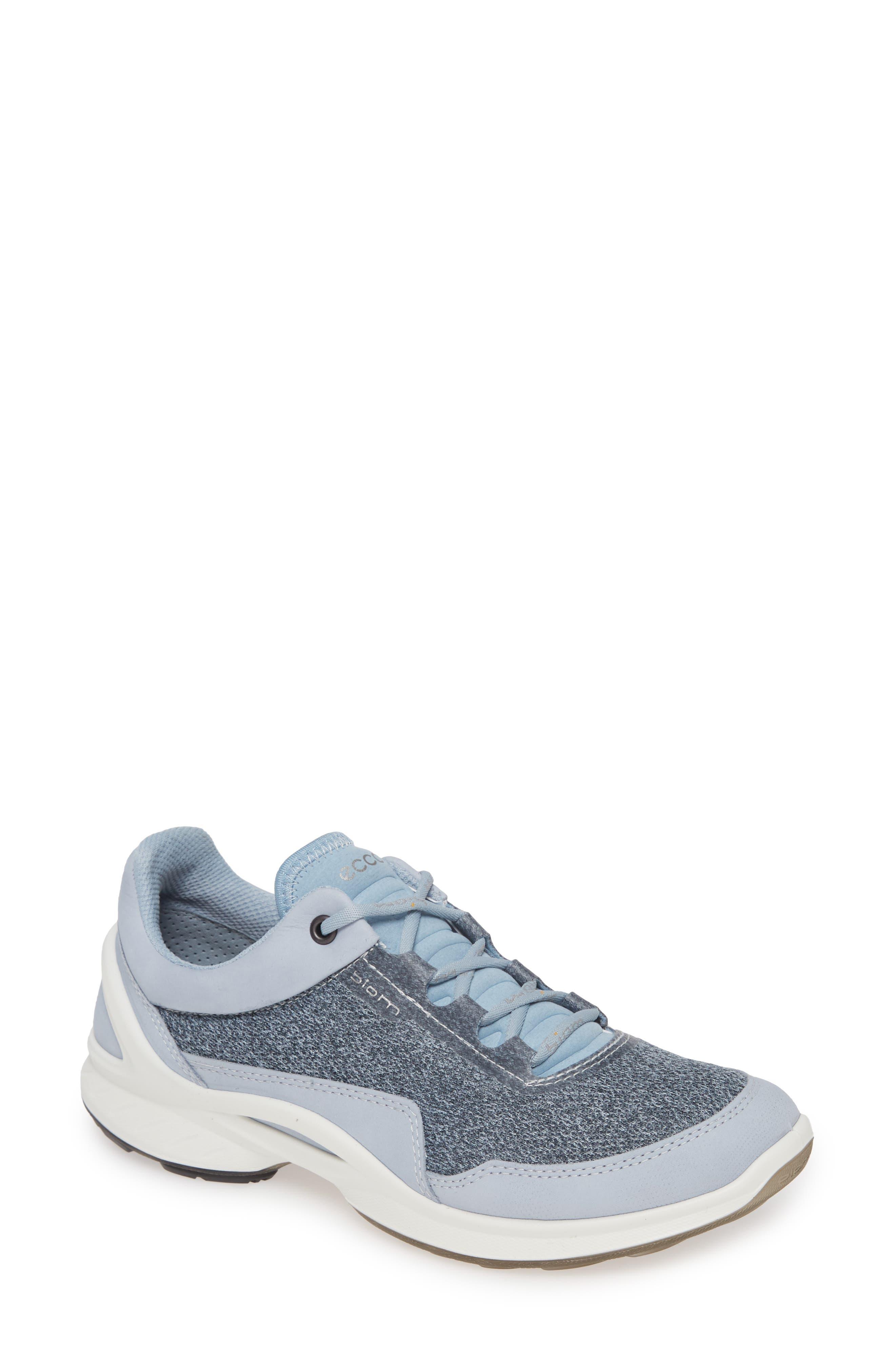 Women's Ecco Biom Fjuel Sneaker