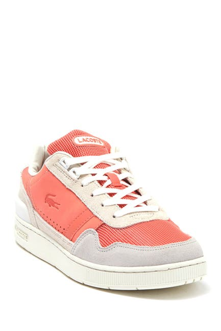 Image of Lacoste T-Clip 120 Sneaker