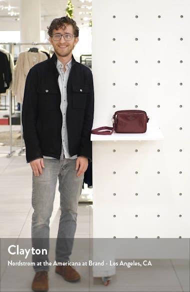 Small Gramercy Crossbody Bag, sales video thumbnail