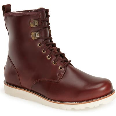 UGG Hannen Waterproof Boot