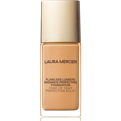 Laura Mercier Flawless Lumiere Radiance-Perfecting Foundation - 3C1 Dune