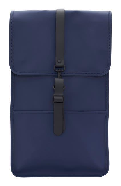 Image of Rains Waterproof Backpack