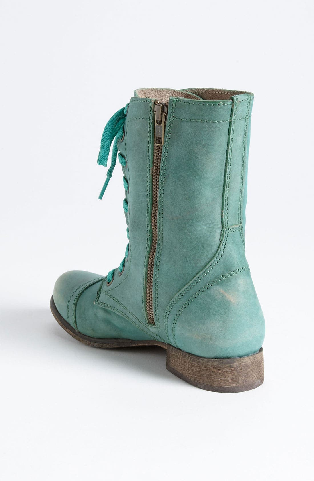 ,                             'Troopa' Boot,                             Alternate thumbnail 88, color,                             367