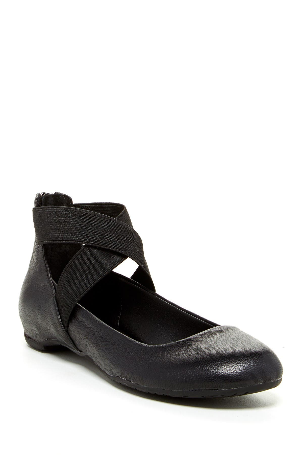 Kenneth Cole Reaction Pro-Time Ankle Strap Flat at Nordstrom Rack