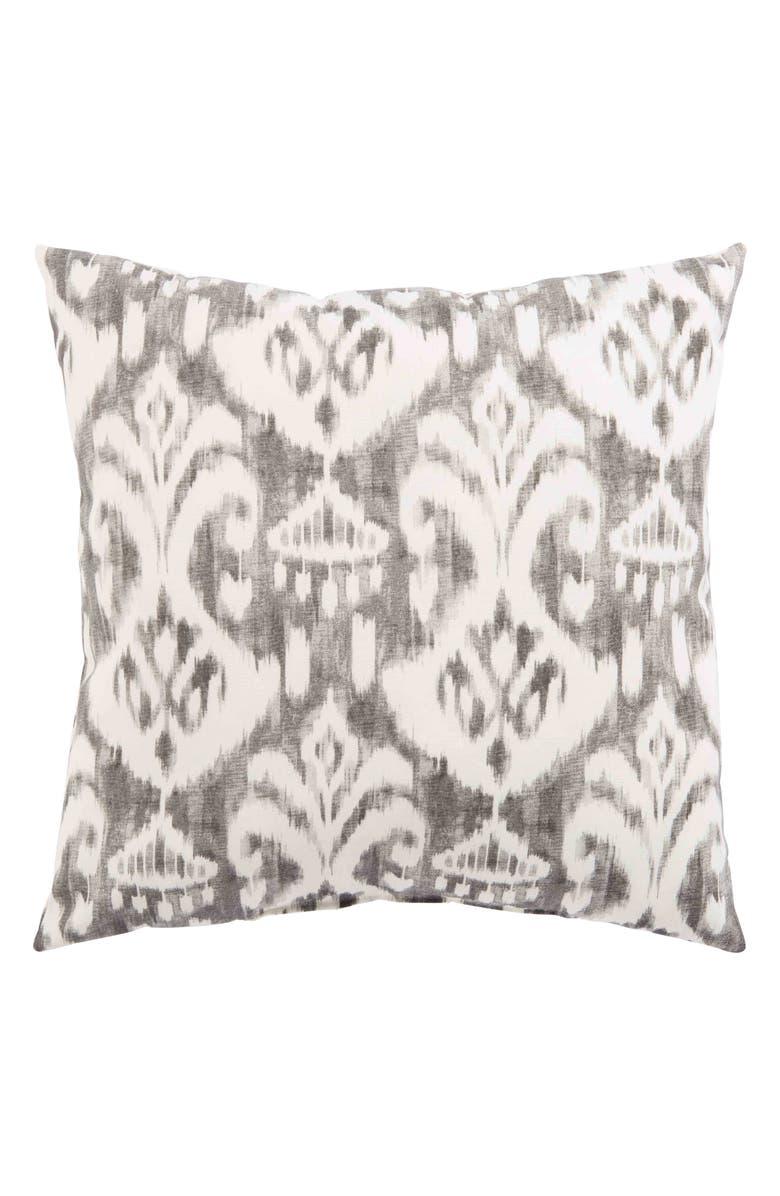 JAIPUR Veranda Accent Pillow, Main, color, 020