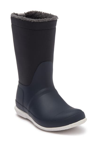 Image of Hunter Original Insulated Slipper Boot