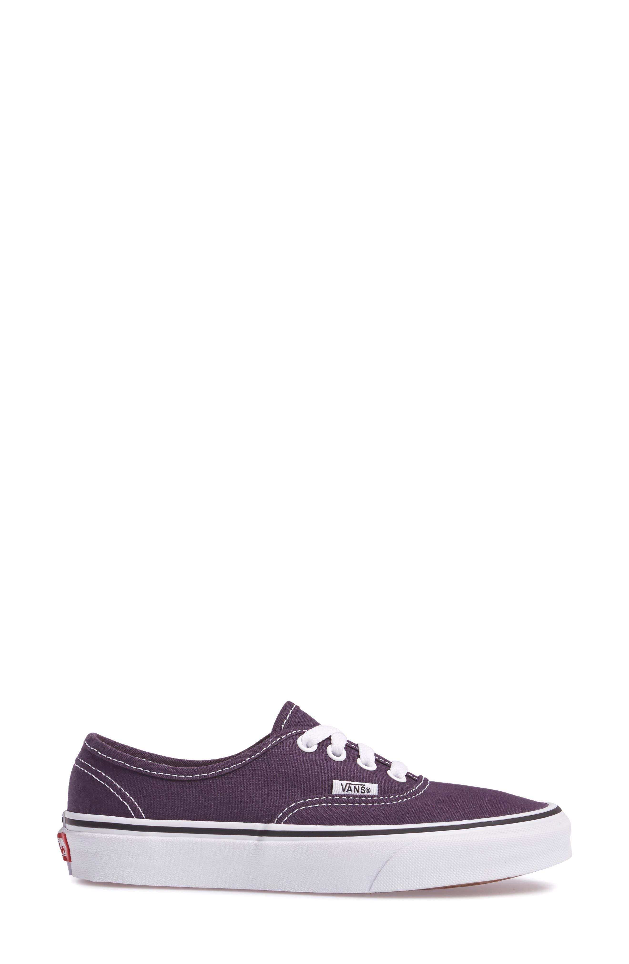 ,                             'Authentic' Sneaker,                             Alternate thumbnail 348, color,                             510