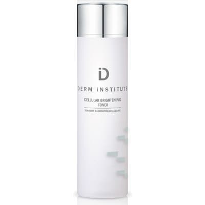 Derm Institute Cellular Brightening Toner