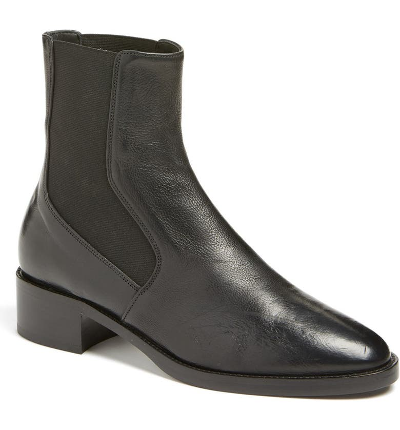 VINCE 'Carrington' Chelsea Boot, Main, color, 003