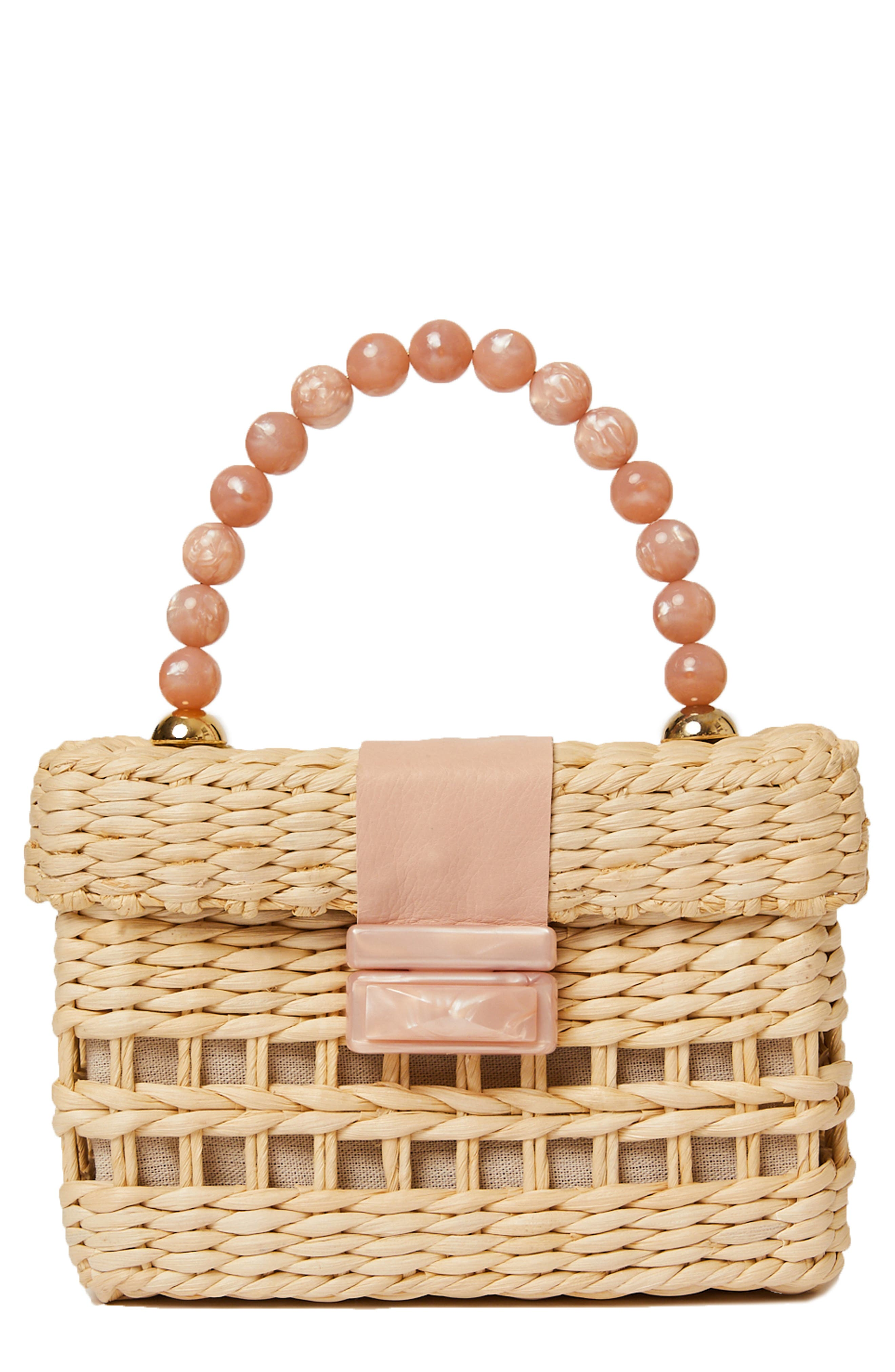 Stella Shoulder Bag