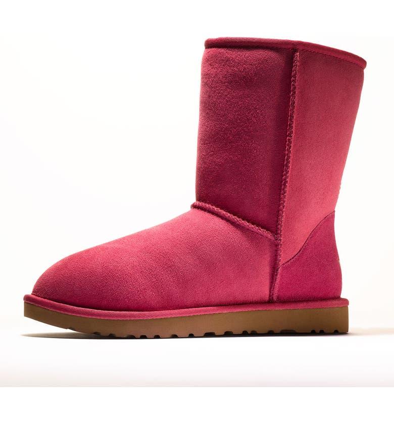 41eeae91c52 'Classic Short' Boot