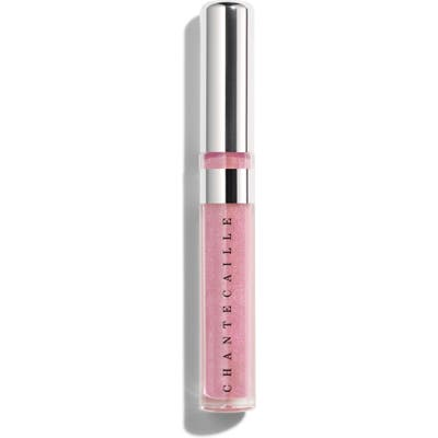 Chantecaille Brilliant Gloss -