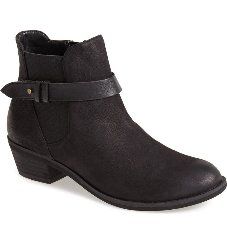 BP. 'Daphne' Bootie, Main, color, 001