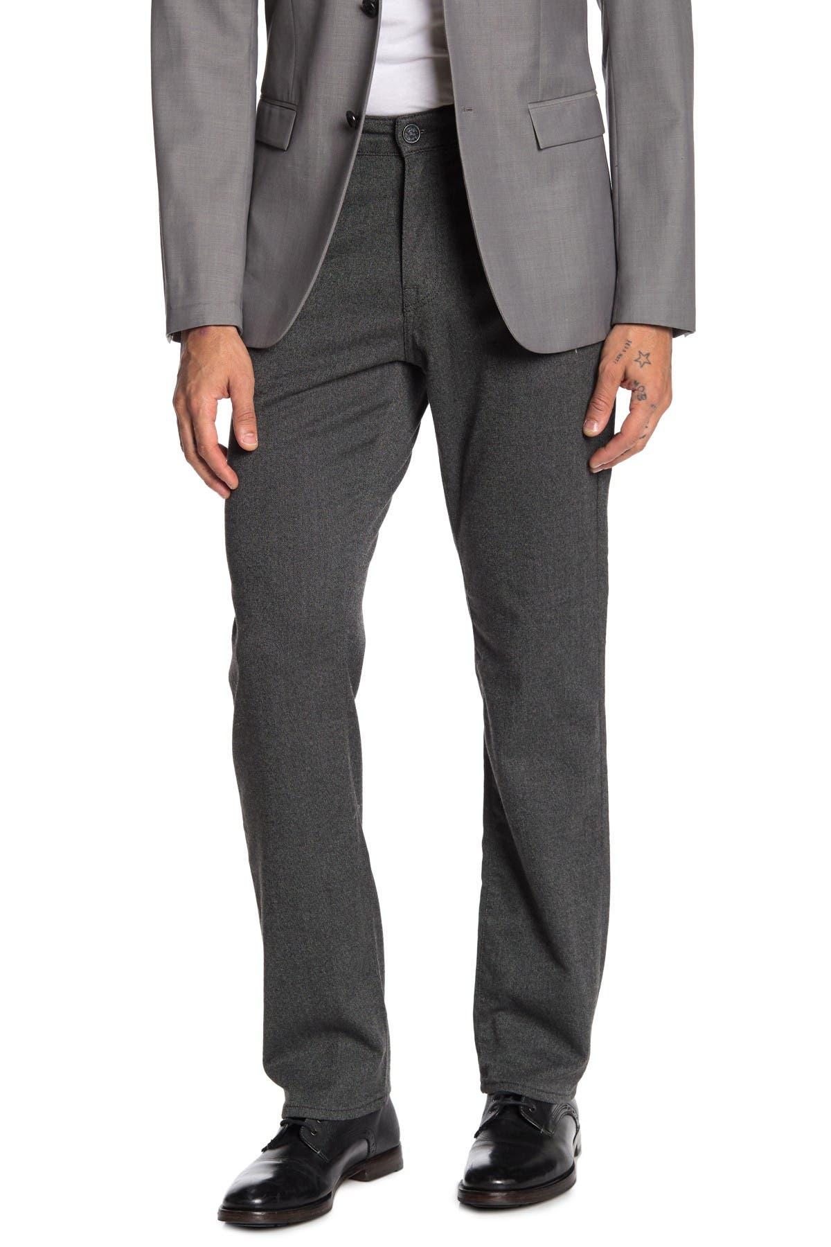 "Image of 34 Heritage Charisma Comfort Rise Classic Pants - 30-32"" Inseam"