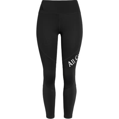 Nike Acg Tights