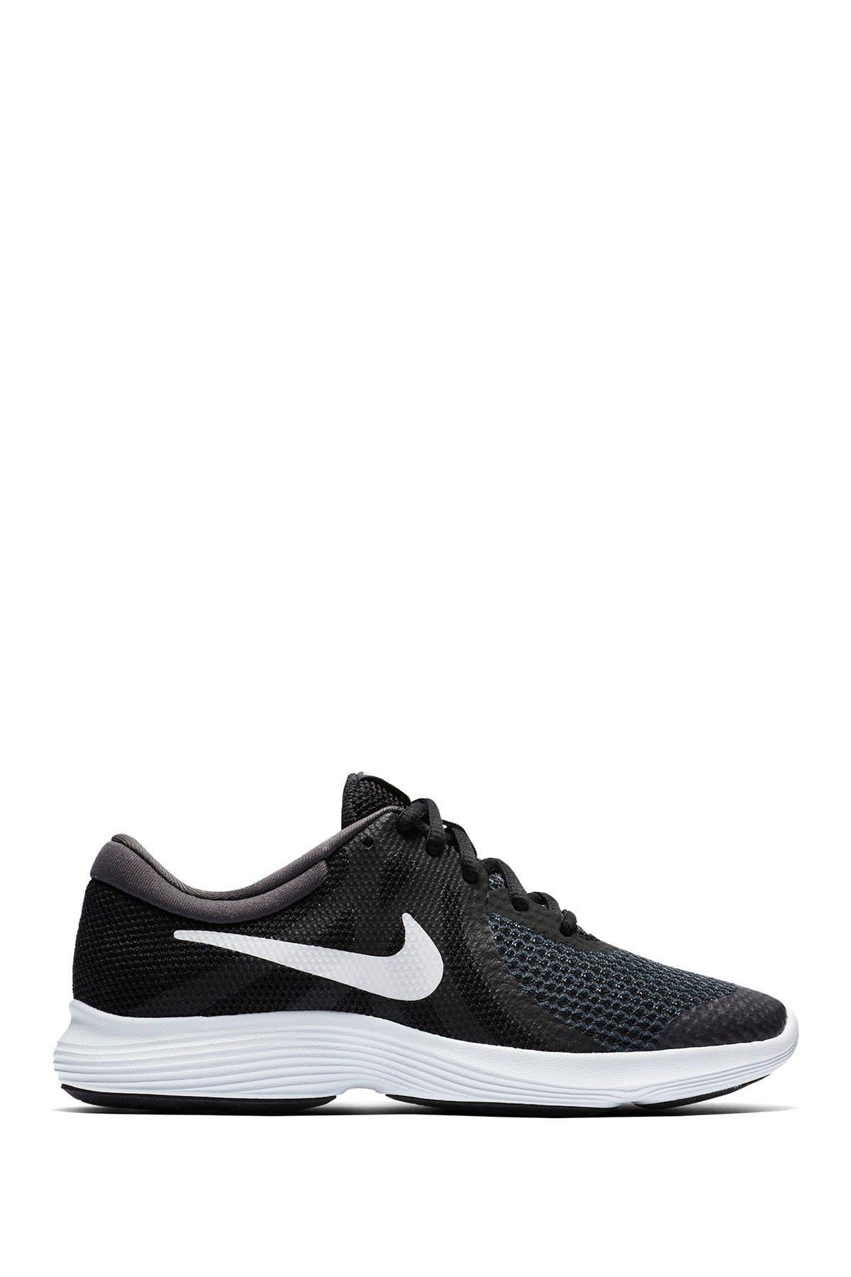 Nike | Revolution 4 Running Sneaker