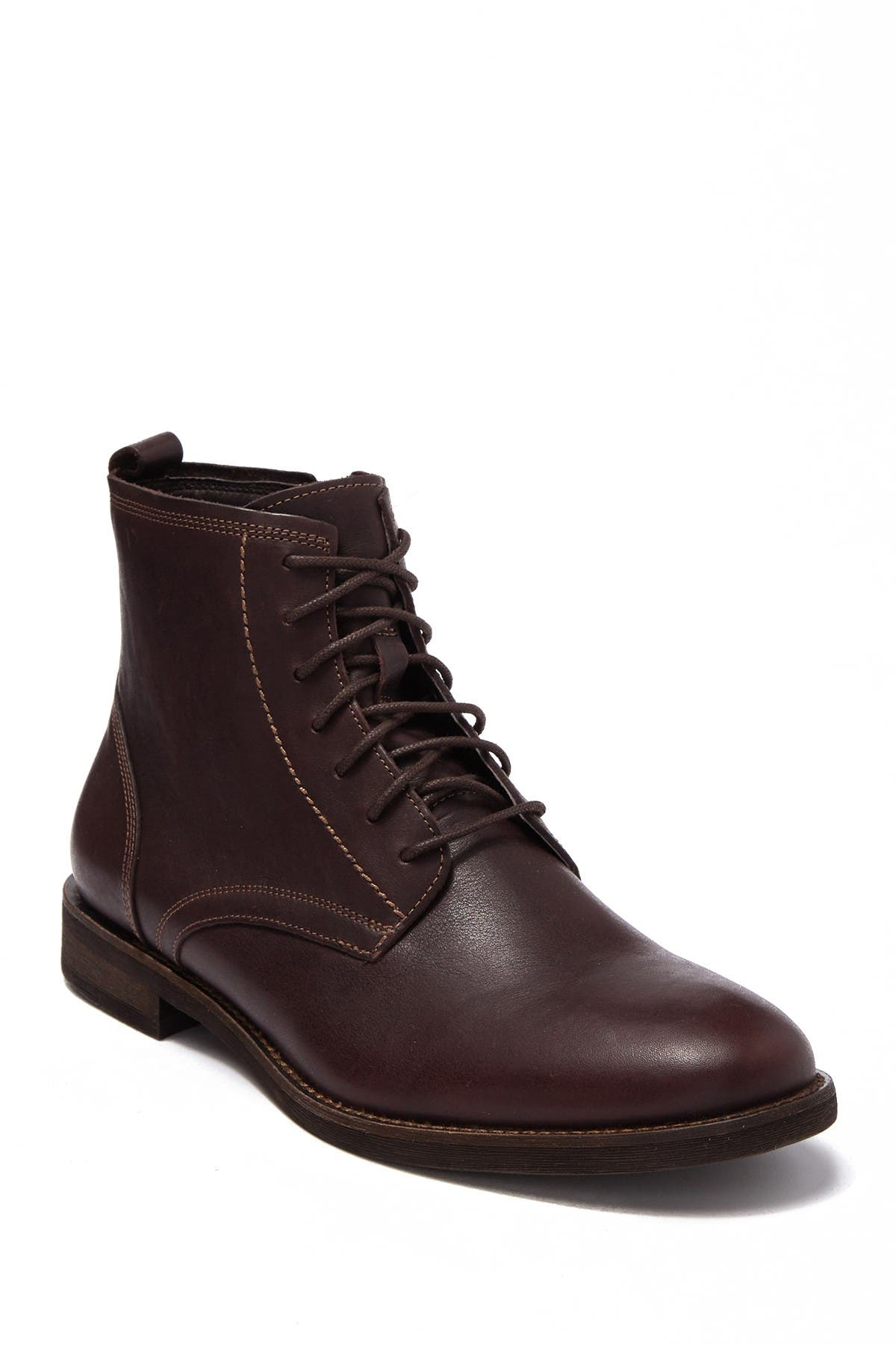 Image of Warfield & Grand Stilwell Boot