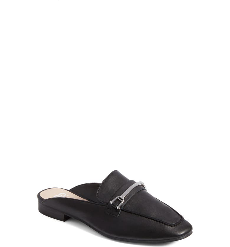 BP. Milo Loafer Mule, Main, color, 001