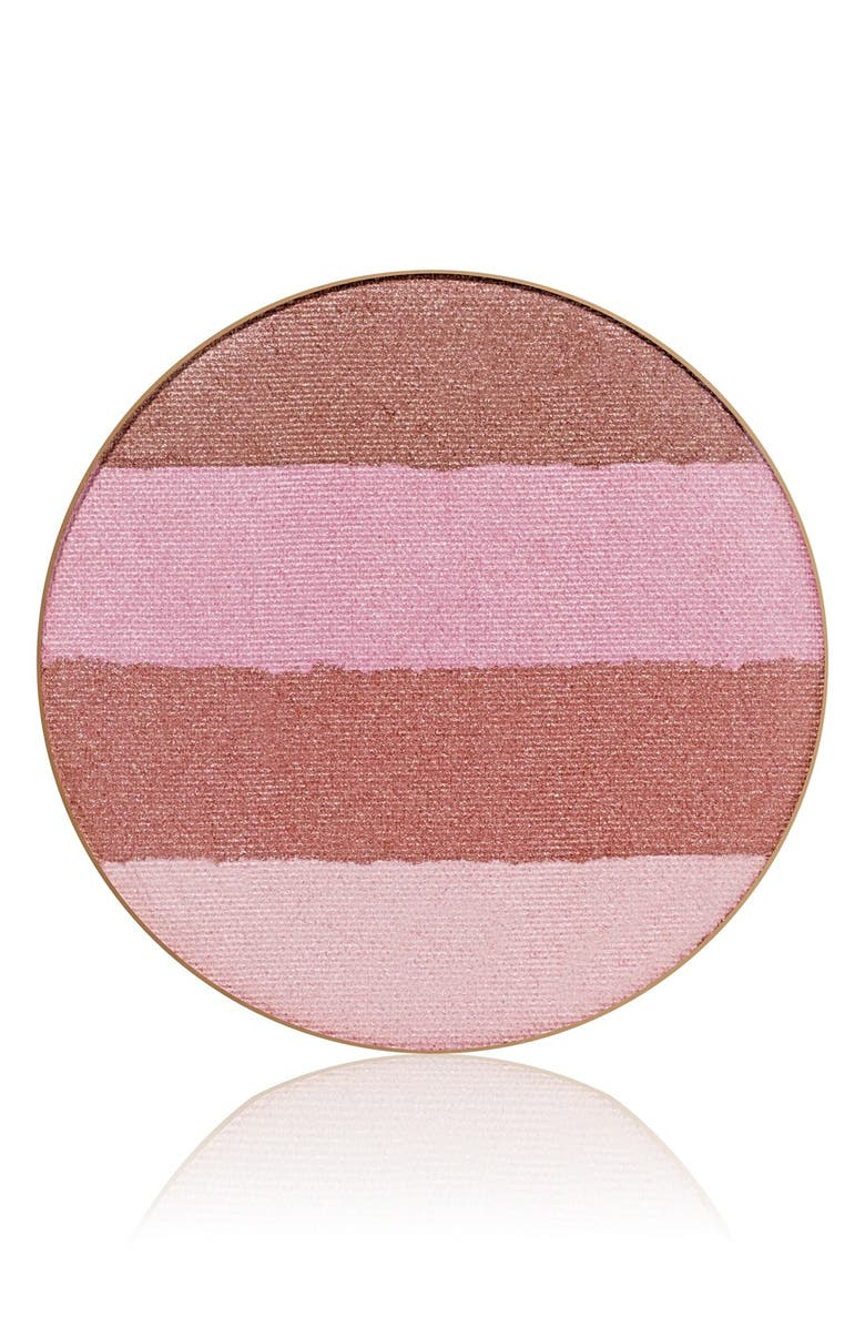 JANE IREDALE Bronzer Refill, Main, color, ROSE DAWN