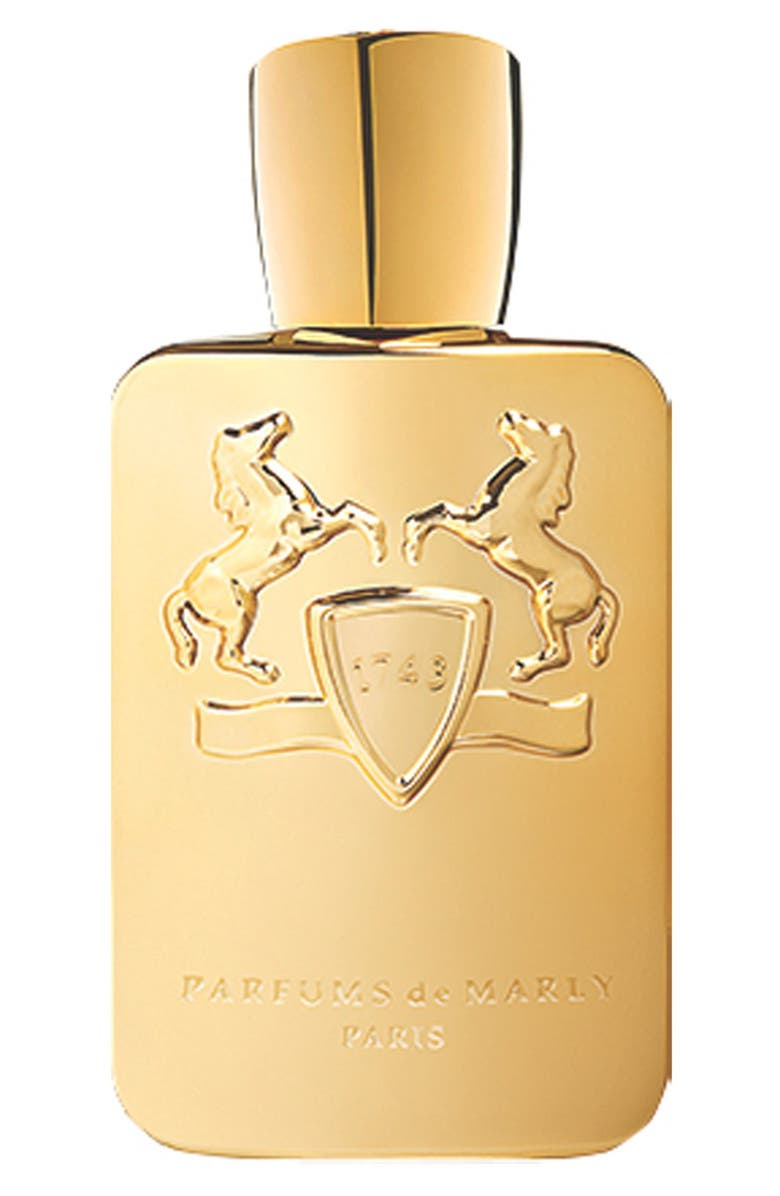 PARFUMS DE MARLY Godolphin Eau de Parfum, Main, color, NO COLOR