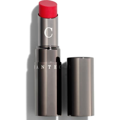 Chantecaille Lip Chic Lip Color - Wild Poppy
