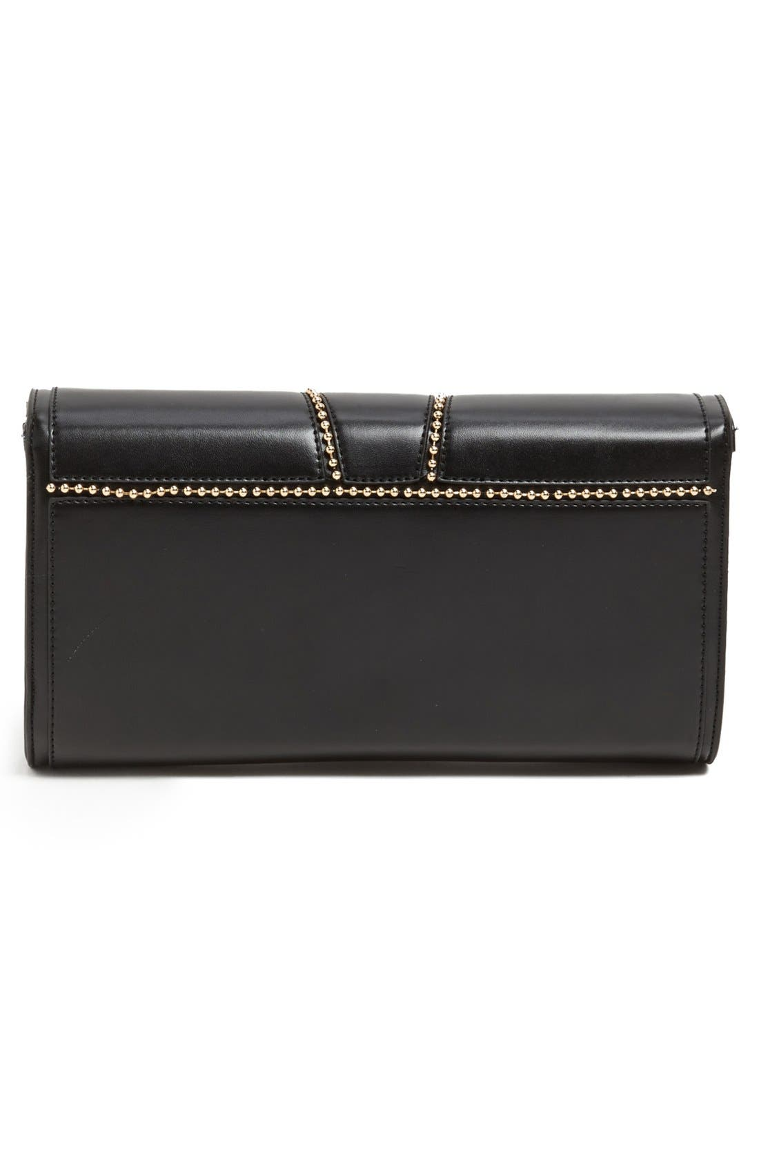 ,                             Ball Stud Clutch,                             Alternate thumbnail 4, color,                             001