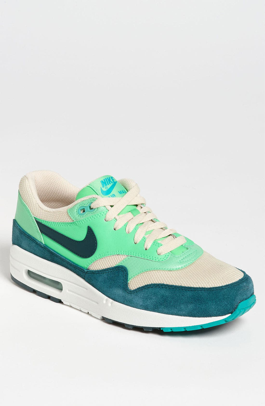,                             'Air Max 1 Essential' Sneaker,                             Main thumbnail 89, color,                             300