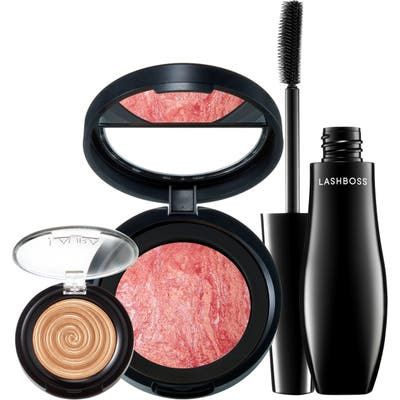 Laura Geller Beauty Mid-Day Makeover Kit - No Color