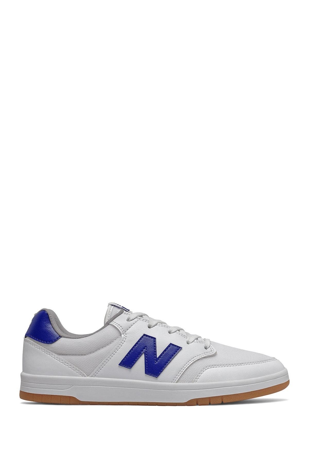 Image of New Balance 425 Skate Shoe