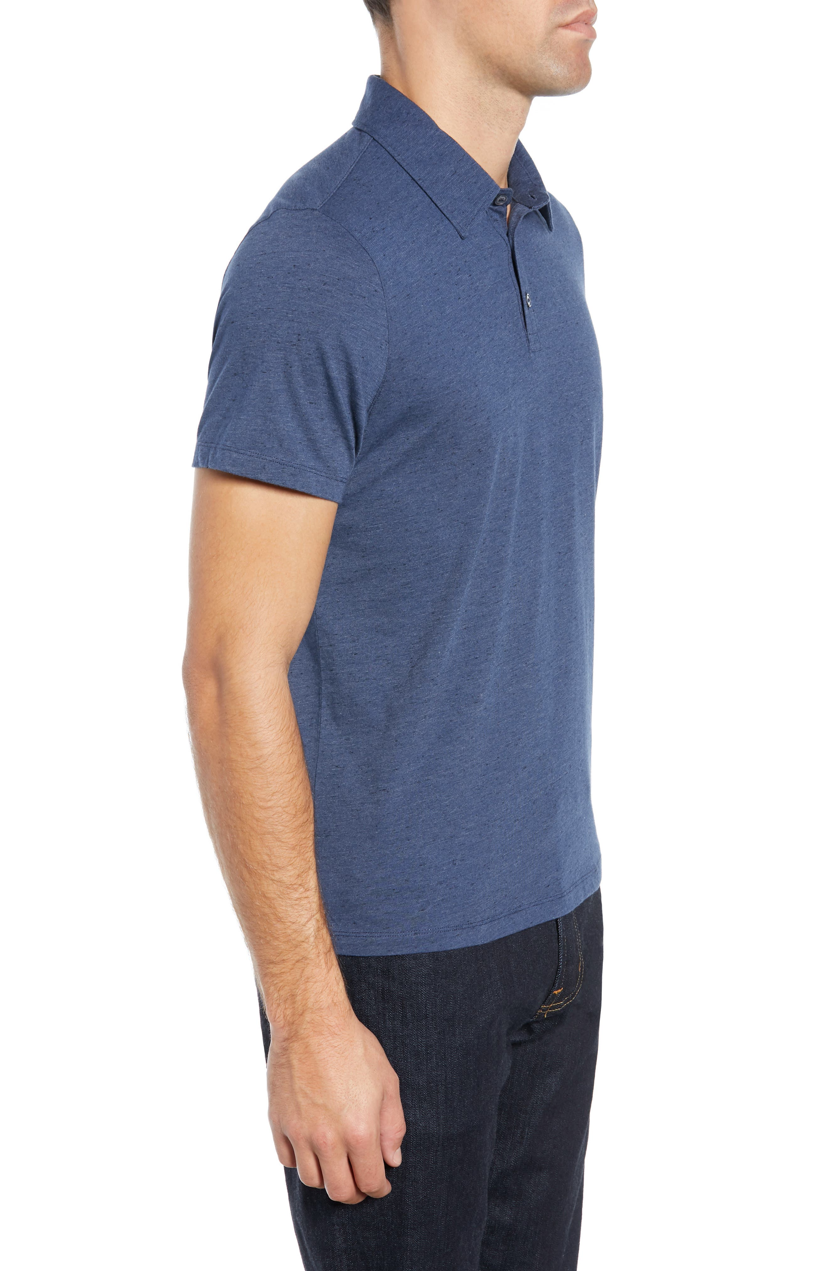 ,                             Cadler Regular Fit Polo Shirt,                             Alternate thumbnail 15, color,                             461