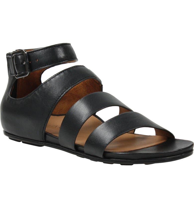 LAmour Des Pieds Doroteia Sandal Women
