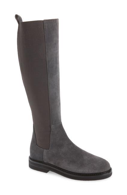 Image of Donald Pliner Naala Knee High Leather Boot