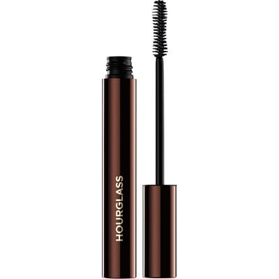 Hourglass Film Noir Full Spectrum Mascara -
