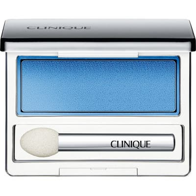 Clinique All About Shadow(TM) Single Eyeshadow - Lagoon