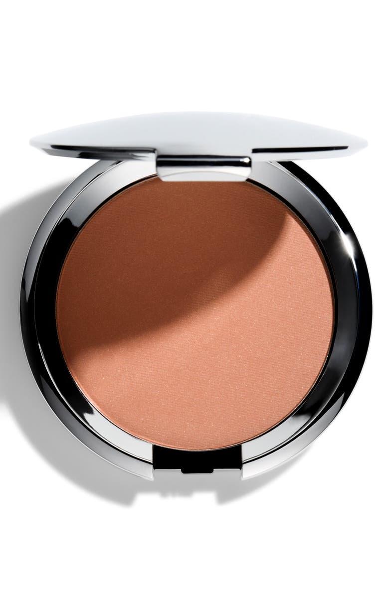 CHANTECAILLE Compact Soleil Bronzer, Main, color, 001