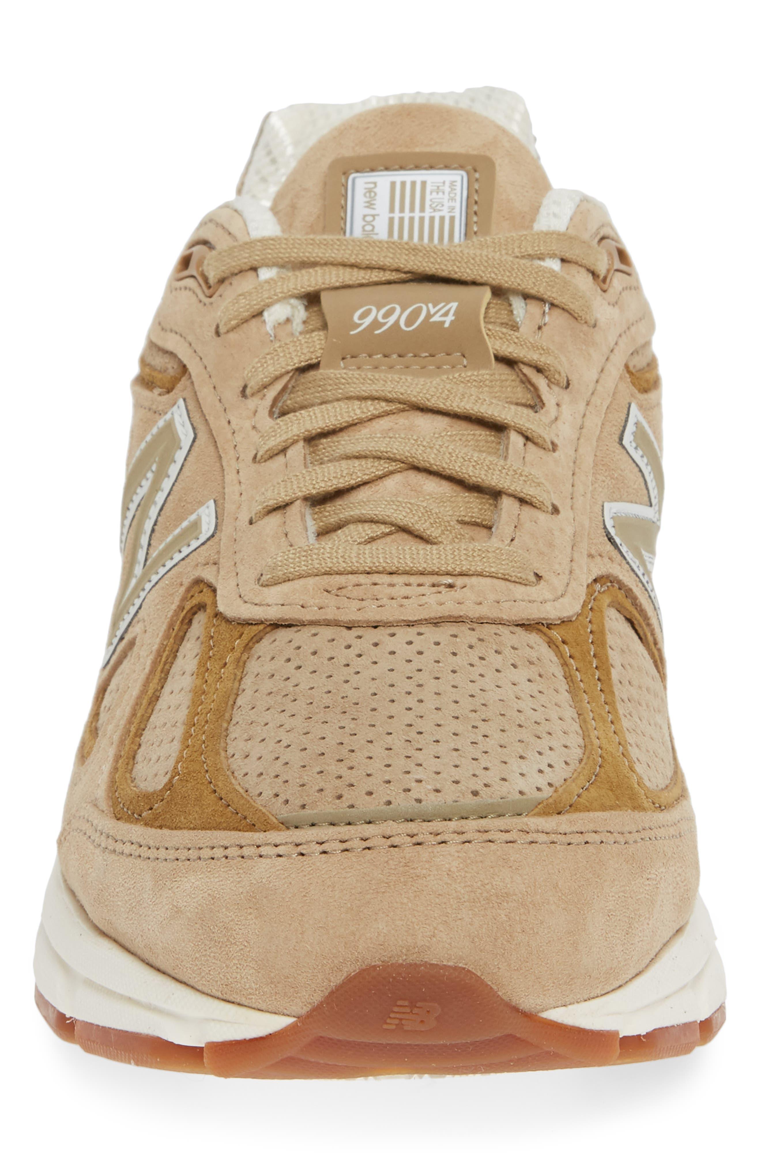 ,                             '990' Running Shoe,                             Alternate thumbnail 14, color,                             261