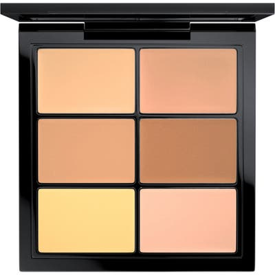 MAC Conceal & Correct Palette - Medium