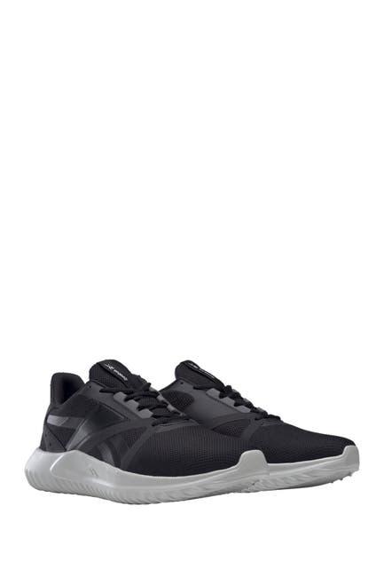 Image of Reebok Energylux 3.0 Sneaker
