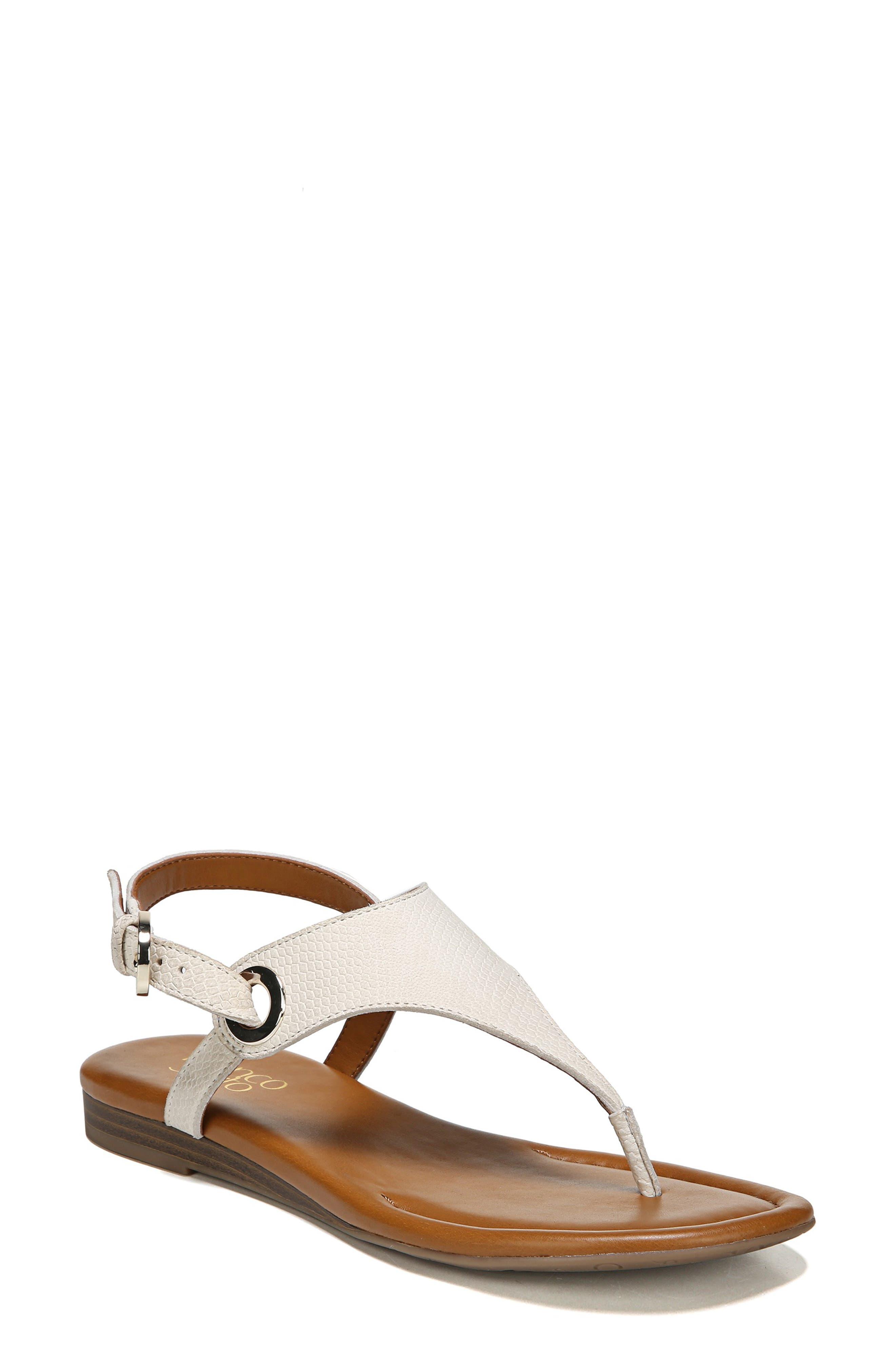 1e302537e9 Franco Sarto Sandals - Women's