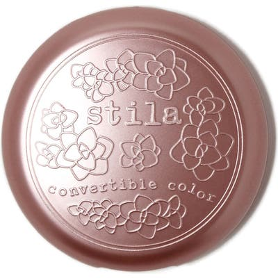 Stila Convertible Color Dual Lip & Cheek Cream - Peony