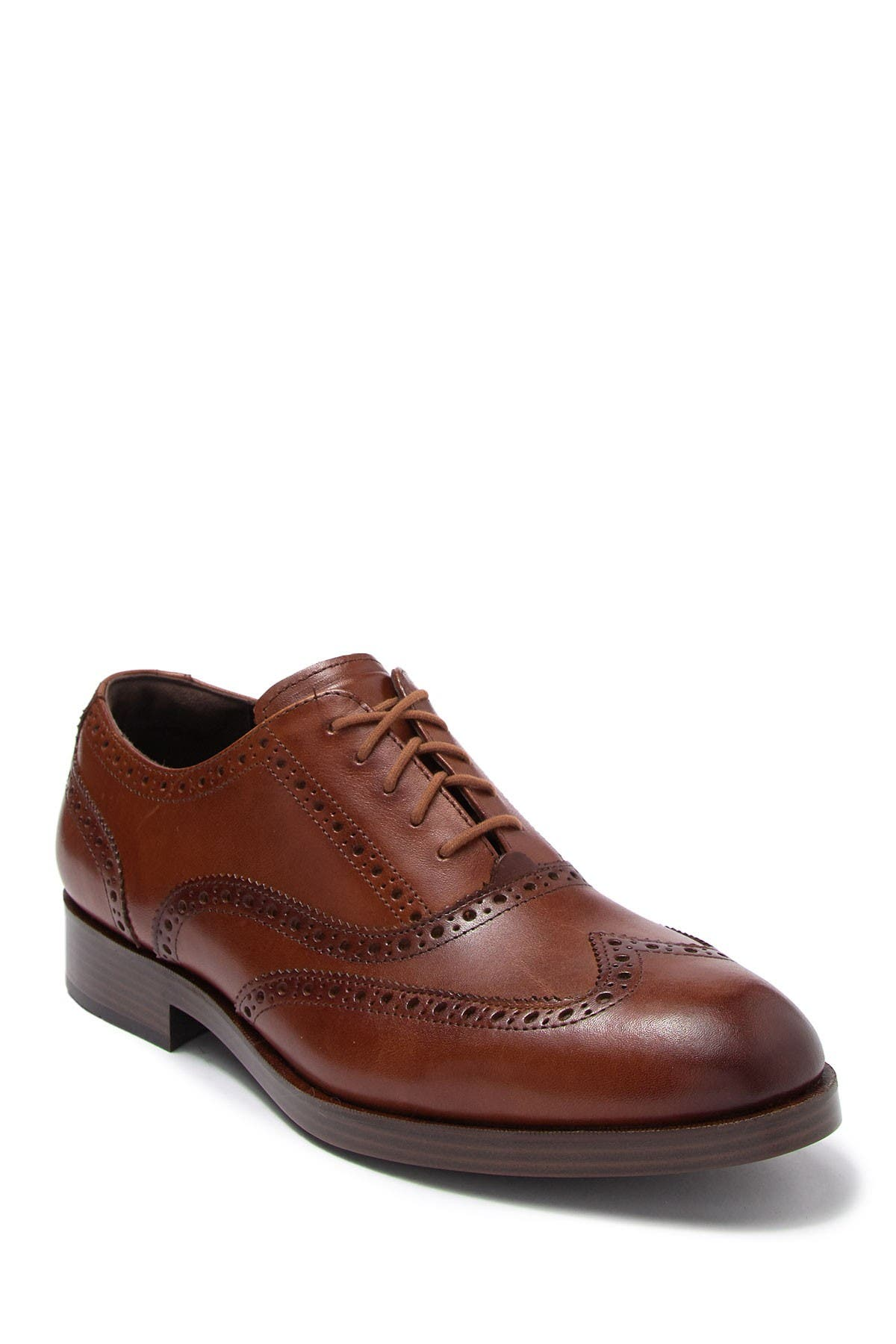 Cole Haan | Henry Grand Short Wing