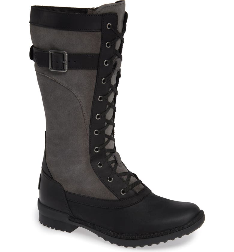 e657474e21f Brystl Waterproof Insulated Boot