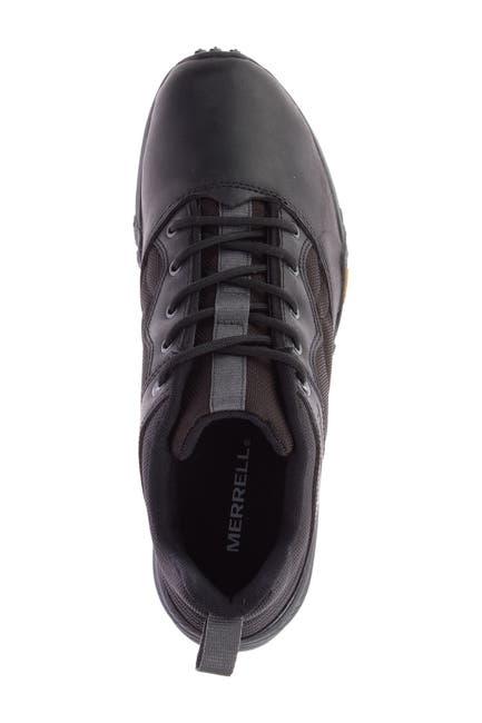 Image of Merrell Havoc Wells Casual Sneaker